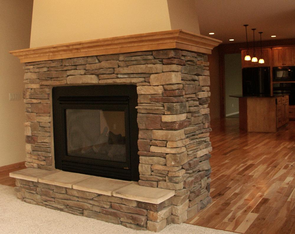 fireplace-02