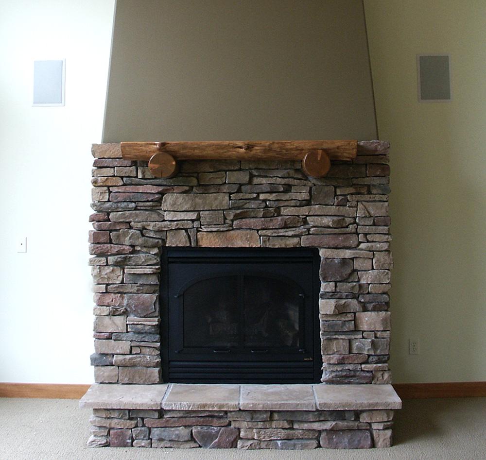 fireplace-03