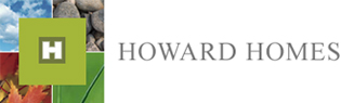 Howard Homes