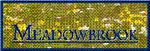 Meadowbrook-Logo-150