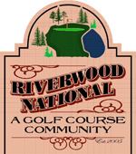 Riverwood-National-Logo-150