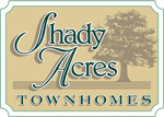 Shady-Acres-Logo-150