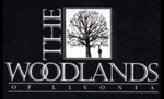 Woodlands-of-Livonia-Logo-150